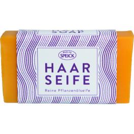 Speick Мыло для волос 45 г