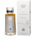 Alva Антистрессовое масло для лица SENSITIV 30 мл