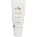 CMD Royale Essence Восстанавливающий 24-часовой крем 5 мл