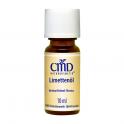CMD Эфирное масло лиметта 10 мл