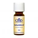 CMD Эфирное масло гвоздики 10 мл