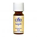 CMD Эфирное масло фенхеля сладкого 10 мл