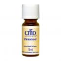 CMD Эфирное масло пальмарозы 10 мл