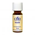 CMD Эфирное масло найоли 10 мл