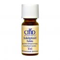 CMD Эфирное масло эвкалипта лучистого (био) 10 мл
