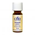 CMD Эфирное масло лимона (био) 10 мл