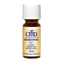 CMD Эфирное масло мандарина красного (био) 10 мл