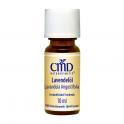 CMD Эфирное масло лаванды 10 мл