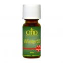 CMD Зимнее масло 10 мл