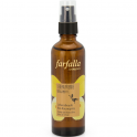 Farfalla Арома-спрей для комнаты Бергамот 75 мл