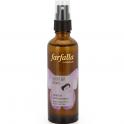 Farfalla Арома-спрей для комнаты Лаванда 75 мл