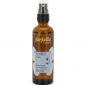 Farfalla Арома-спрей для комнаты Лимон 75 мл