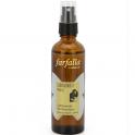 Farfalla Арома-спрей для комнаты Ваниль 75 мл