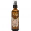 Farfalla Арома-спрей для комнаты Аура 75 мл