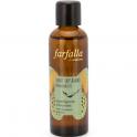 Farfalla Пенка для ванны Апельсин 75 мл