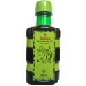 Radico Аюрведическое масло для волос 200 мл