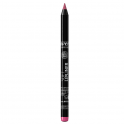 LAVERA Мягкий карандаш для губ 02 Розовый 1.4 г