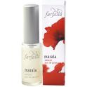 "Farfalla Натуральная парфюмерная вода ""Marala"" 10 мл"