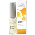 "Farfalla Натуральная парфюмерная вода ""Essence Divine"" 10 мл"