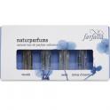 Farfalla Подарочный парфюмерный набор для женщин 3