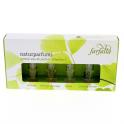 Farfalla Подарочный парфюмерный набор для женщин 2
