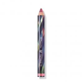 Помада-карандаш для губ Dr.Hauschka Deep Infinity 01 4 г