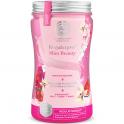 Dr. Niedermaier Regulatpro® Slim Beauty Напиток для похудения с эффектом красоты 540 г