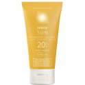 Speick Sun Солнцезащитное молочко SPF 20 150 мл