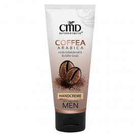 CMD Coffea Arabica Крем для рук 75 мл