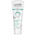 """Lavera Зубная БИО паста """"Сенситив"""" для чувствительных зубов 75 мл"""