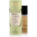 Farfalla Anti-Ageing Deluxe Лифтинг-сыворотка для кожи вокруг глаз 10 мл