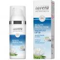 LAVERA Дневной БИО крем Beauty Protection с SPF 10 50 мл