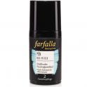Farfalla Men Укрепляющий и увлажняющий флюид после бритья 3 в 1 30 мл