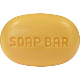 Speick Натуральное мыло для волос и тела с лимоном 125 г