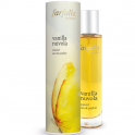 Farfalla Натуральная парфюмерная вода vanilla nuvola 50 мл