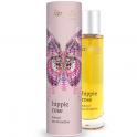 Farfalla Натуральная парфюмерная вода hippie rose 50 мл