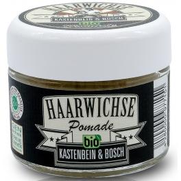 Kastenbein & Bosch Помада для волос 50 мл