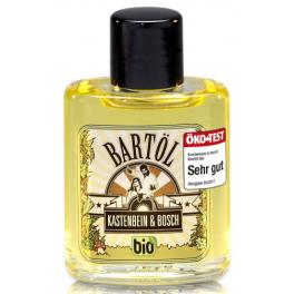 Kastenbein & Bosch Масло для бороды 30 мл