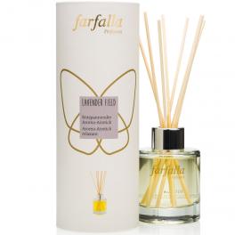 Farfalla Ароматизатор с палочками