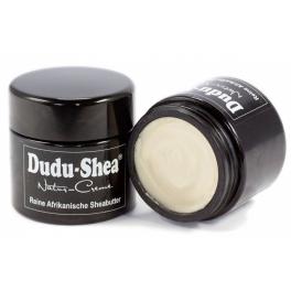 Dudu-Shea Африканское чистейшее масло ши 15 мл