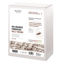 Scio Nature Торфяная термоподушка для шеи 53 x 18 см