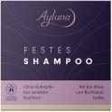 Ayluna Мыло-шампунь для чувствительной кожи головы 60 г