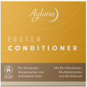 Ayluna Мыло-кондиционер для сухих, поврежденных и окрашенных волос 60 г