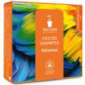 Bioturm Твердый шампунь для объема волос 100 г