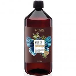 Farfalla Восстанавливающий шампунь с можжевельником 1000 мл
