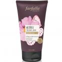 Farfalla Бальзам для волос с дикой розой 150 мл