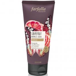 Farfalla Гель для укладки волос с грейпфрутом 100 мл