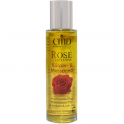 CMD Rose Exclusive Массажное масло для тела 100 мл