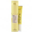 Farfalla Mimose Защитная сыворотка с детокс эффектом для чувствительной кожи 15 мл
