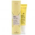 Farfalla Mimose Успокаивающий защитный крем для чувствительной кожи 30 мл